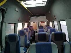 Iveco Daily. Продаётся автобус Iveco В класса, 19 мест