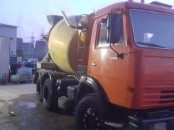 КамАЗ 55111БС, 2003