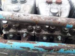 ЛТЗ Т-40. Продам трактор Т-40АМ, возможно по запчастям.