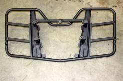 Багажник передний CFmoto X8 7020-141000
