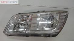Фара левая Dodge Journey 2008-2011 (джип 5-дв)