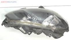 Фара правая Volkswagen Golf 6 2009-2012 (хэтчбэк 5-дв)
