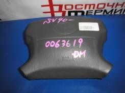 Airbag Водительский Toyota Vista, Camry [14057006]