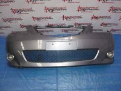 Бампер Передний Mazda MPV [14031321]