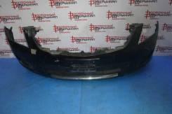Бампер Передний Mazda MPV [14452911]