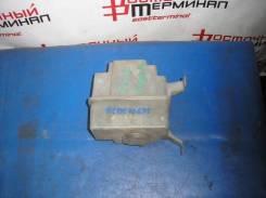Бачок Омывателя Nissan Primera, Bluebird [11279275695]