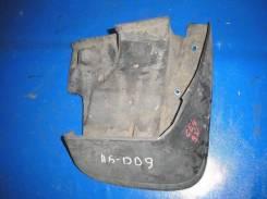 Брызговик Honda Ascot, Rafaga [12028420], левый задний