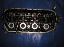 Головка Блока Цилиндров Honda, Isuzu Domani, Gemini [14677703]