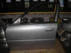 Дверь Боковая Honda Ascot, Rafaga [11758411], левая передняя