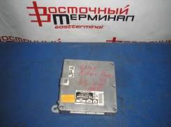 Компьютер Toyota Townace NOAH, Liteace [11946104]
