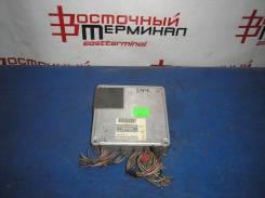 Компьютер Toyota Windom [11946111]
