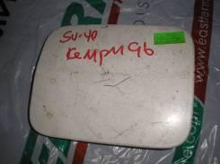 Лючок Топливного БАКА Toyota Camry [12151003]