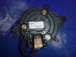 Мотор Печки AUDI A4, A4 Avant [14862162]