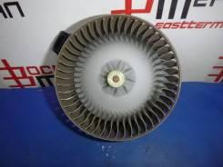 Мотор Печки Mazda MPV [81613782]
