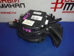 Мотор Печки Honda Civic, Insight [14695858]