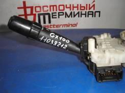Переключатель ПОД Рулевой Toyota MARK II, Cresta, Chaser [11038212], левый