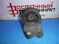 Подушка Двигателя Honda Civic, Stream, EDIX [14638168], задняя