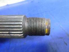 Привод В Сборе Honda Insight [14694725], правый передний