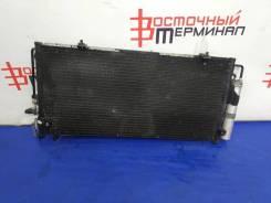 Радиатор Кондиционера Subaru Impreza [11279276364]