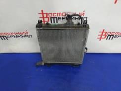 Радиатор Охлаждения Двигателя Suzuki Swift, ALTO, KEI [11279282317]