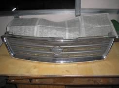 Решетка Радиатора Nissan Vanette Largo [11885818]