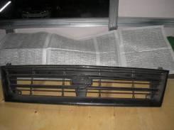 Решетка Радиатора Nissan Vanette Largo [11885819]