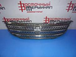 Решетка Радиатора Toyota MARK II BLIT [13948005]
