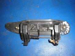 Ручка Двери Наружняя Nissan Wingroad, AD [12429607], левая передняя