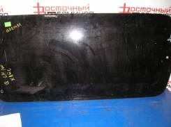Форточка Багажника Toyota Hiace, Hiace Regius [12021437], правая задняя