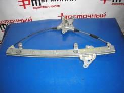 Стеклоподъёмник Nissan Wingroad, AD [12170101], левый передний