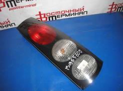 СТОП-Сигнал Toyota RAUM [13955600], правый