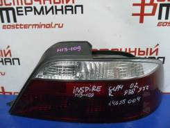 СТОП-Сигнал Honda Inspire [14095004], правый