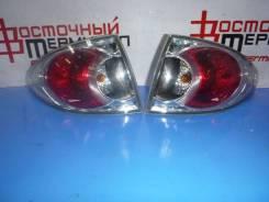 СТОП-Сигнал Mazda Atenza [14406844], правый