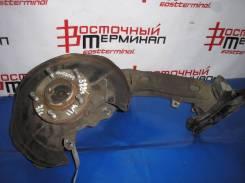 Ступица Nissan Avenir [12458065], левая задняя
