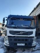 Volvo FM13. Продам тягач Volvo FM, 13 000куб. см., 6x4