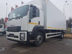 Isuzu Forward. (F-Series), 7 800 куб. см., 11 260 кг., 4x2