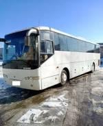 Scania K94, 2005