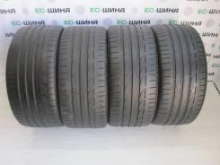 Bridgestone, 245/35 R18