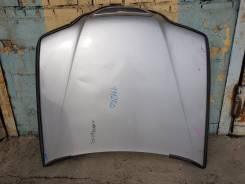 Капот с решеткой Honda Rafaga ce4 ce5