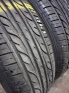 Dunlop Enasave EC202. летние, б/у, износ до 5%