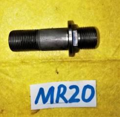 Болт крепления масляного фильтра Nissan MR20