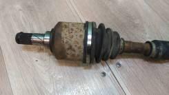 Шрус привод внутренней Nissan Primera P11 M/T