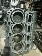 Блок ДВС Yamaha F115