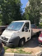 Peugeot. Продам грузовик АБ 333521, 2 198куб. см., 4x2