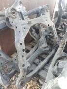 Балка под ДВС Toyota Camry ACV30. 2AZFE. Chita CAR