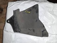 Защита двигателя боковая правая Toyota Camry ACV30