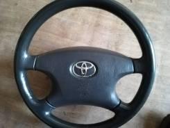 Руль Toyota Mark II Марк 2 110