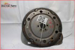 Маховик Toyota Funcargo NCP21 1NZFE (3210152020, 3210152021, 3211152040)