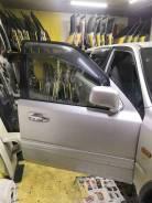Дверь правая передняя ( ЦВЕТ NH552М1) Honda CR-V RD1 RD2 RD3 Б/П по РФ