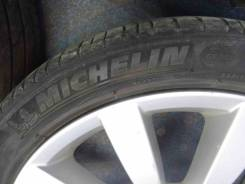 Michelin Primacy 3, 215/45 R18